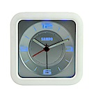 【SAMPO 聲寶】LED音樂鬧鐘(PY-Z1206ML)