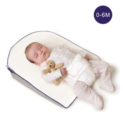 奇哥 ClevaMama 嬰兒舒眠靠墊