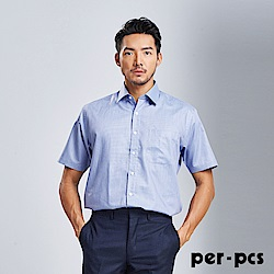 per-pcs 率性型男首選襯衫(716455)