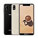 Panasonic ELUGA Y 5.85吋雙4G智慧手機