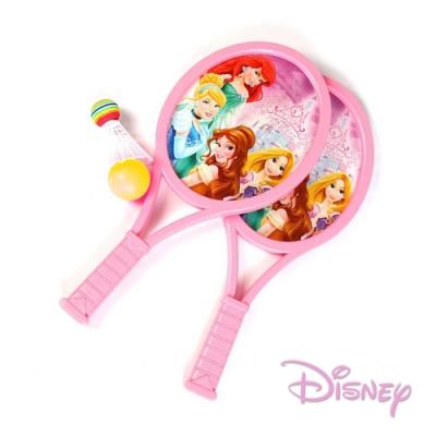 凡太奇 迪士尼Disney正版授權公主造型兒童大圓拍 D66061-D - 速