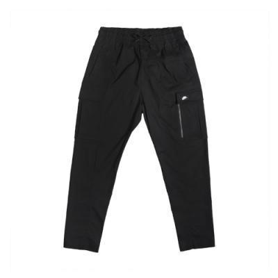 Nike 長褲 NSW Cargo Pants 男款