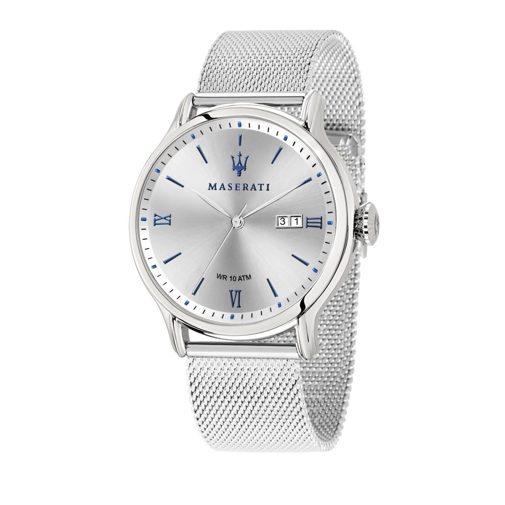 MASERATI/瑪莎拉蒂/EPOCA石英錶款/R8853118012