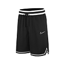 Nike 籃球短褲 Basketball Shorts 男款