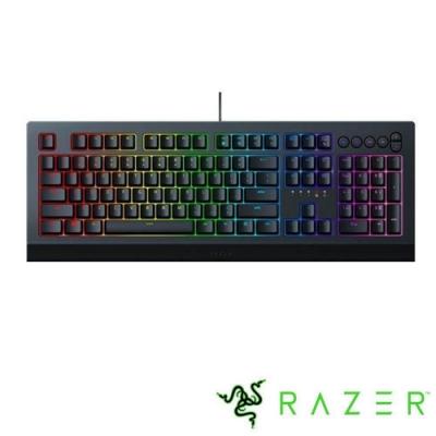 Razer Cynosa V2 薩諾狼蛛幻彩版V2鍵盤