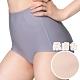 思薇爾 輕塑型系列64-82高腰平口束褲(柔膚色) product thumbnail 1