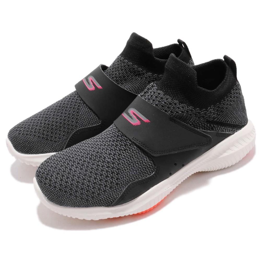 Skechers  GoWalk Revolution 女鞋