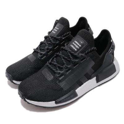 adidas 休閒鞋 NMD_R1.V2 襪套 女鞋