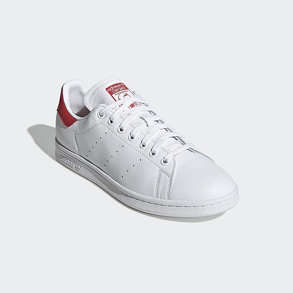 adidas STAN SMITH 經典鞋 女 EF4334
