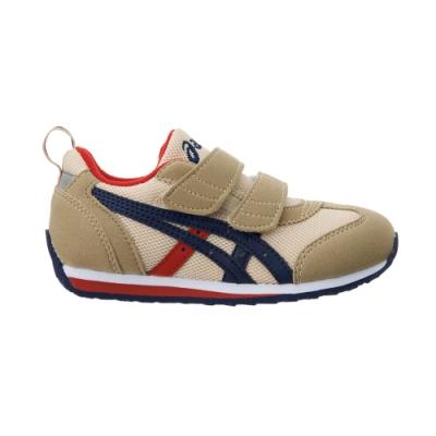 ASICS IDAHO BABY OP 童鞋 TUM186-0550