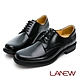 LA NEW 經典款 德比鞋 紳士鞋(男226039730) product thumbnail 1