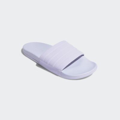 adidas ADILETTE COMFORT 運動拖鞋 男/女 EG7645
