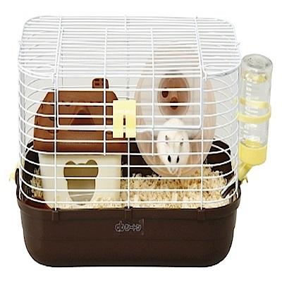 【GEX】莊園鼠籠(巧克力/抹茶) 兩種顏色