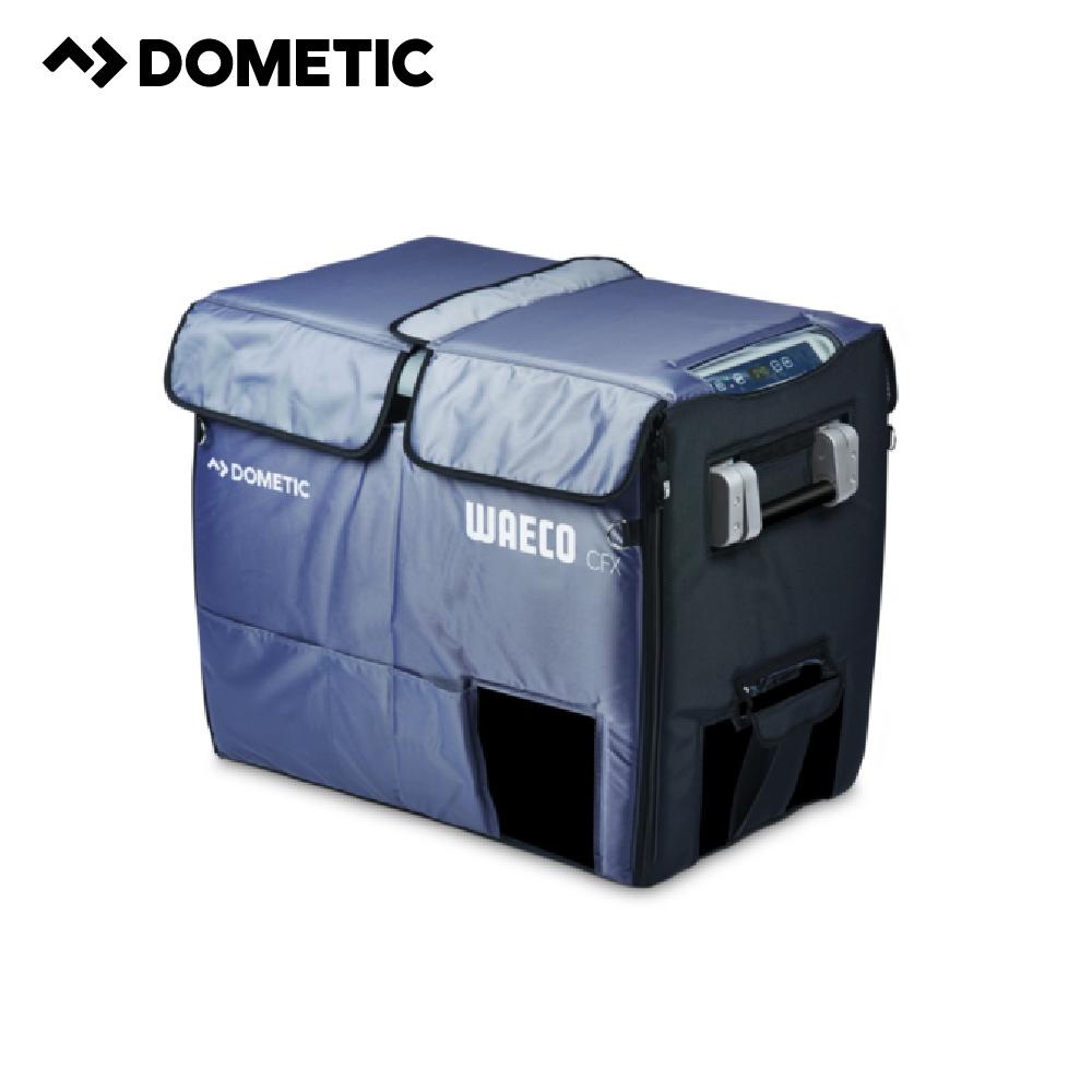 DOMETIC CFX 專屬保護套 CFX-IC65