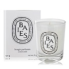DIPTYQUE 香氛蠟燭190g-漿果香 baies candle