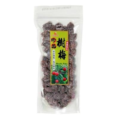 巧益 樹梅 (290g)