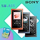 SONY NW-A55 高解析音質Walkman 數位隨身聽 product thumbnail 2