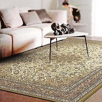 范登伯格 - 卡拉 進口地毯 - 花冠 (170x230cm)
