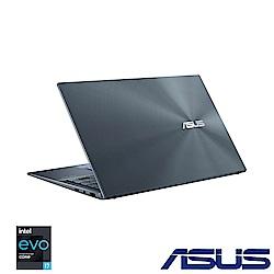 ASUS UX435EAL 14吋筆電 (i7-116