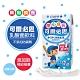 可爾必思 開心成長乳酸菌飲料(160mlx6入) product thumbnail 1