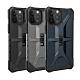 UAG iPhone 12 Pro Max 耐衝擊保護殼 product thumbnail 2