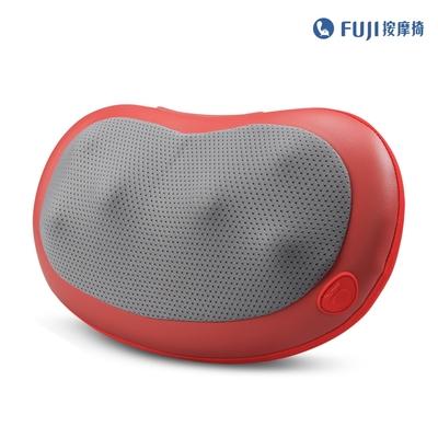 FUJI按摩椅 溫揉按摩機 FG-229(原廠全新品)