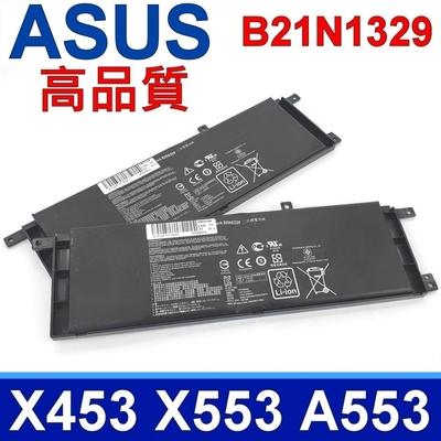 ASUS B21N1329 高品質 電池 X453 X453SA X553 X553M X453MA X553S X553MA X553SA D453 D453MA D553 D553MA F453