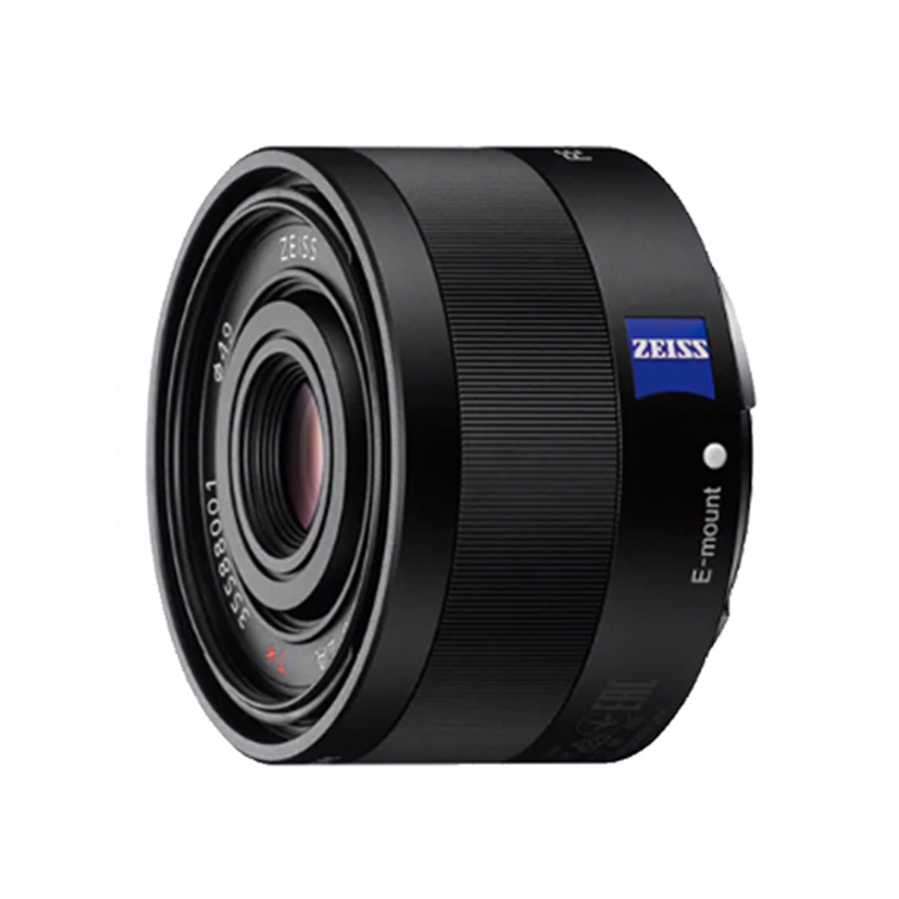 SONY FE 35mm F2.8 ZA (平輸)