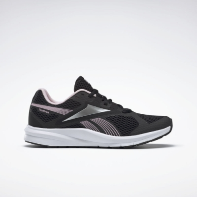 Reebok ENDLESS ROAD 2.0 慢跑鞋 女 EH2659