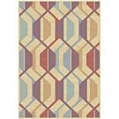 范登伯格 - 波爾 現代絲質地毯 - 霓幻 (200 x 290cm)