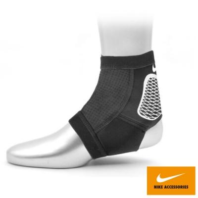 HYPERSTRONG護踝套 2.0 黑白 NMS73066XL