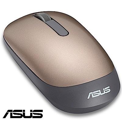 iStyle ASUS WT205奢華時尚無線滑鼠