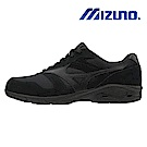 MIZUNO CS800 寬楦 男健走鞋 休閒鞋 B1GE183409