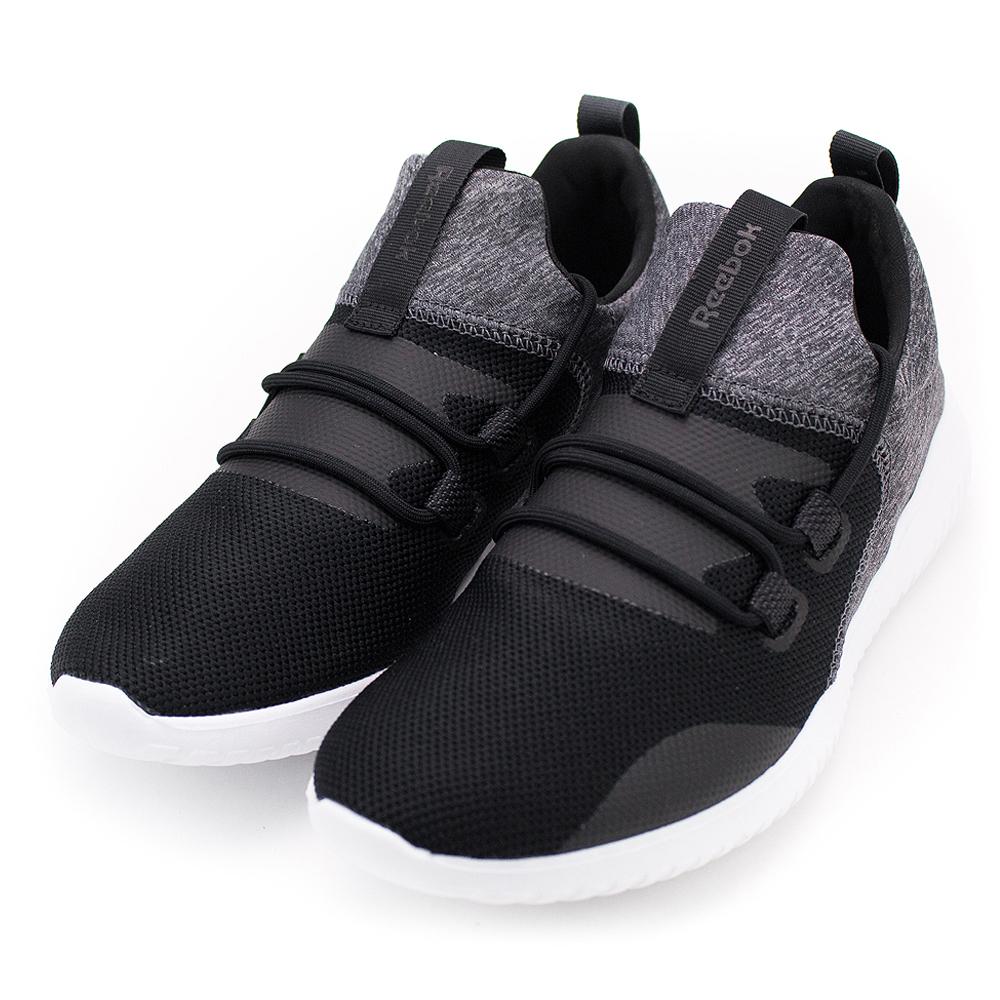 REEBOK SKYCUSH CASUAL 女休閒鞋 BS6714 黑