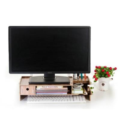 ANDYMAY2 AM-K106桌上型筆筒多功能收納置物架