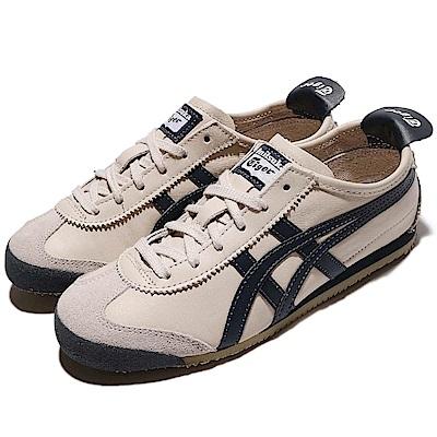 Asics 休閒鞋 MEXICO 66 OT 復古 男女鞋