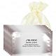 SHISEIDO 資生堂 美.透.白 淨電力面膜(27ml*單片)*6旅行袋組 product thumbnail 1