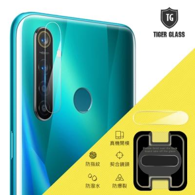 T.G realme 5 Pro 鏡頭鋼化玻璃保護貼 鏡頭貼 鏡頭保護貼 鏡頭鋼化膜