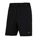 Nike 短褲 Flx Short Vent Max 男款