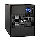 EATON 5SC1500電競級不斷電系統