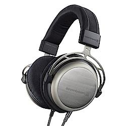 Beyerdynamic T1 2nd Generation 旗艦耳罩式耳機