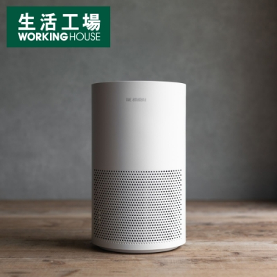 【生活工場】ONEamadana空氣清淨機130