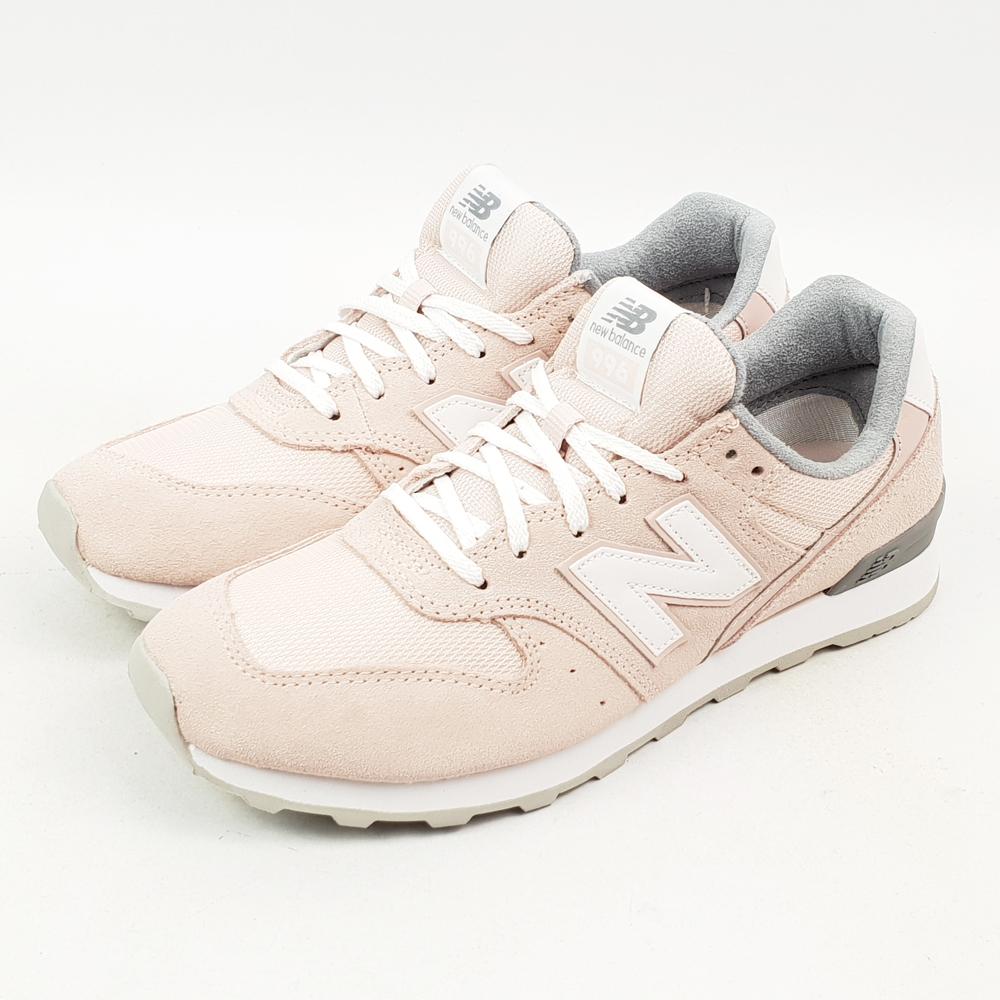New Balance 復古鞋 996系列 女鞋