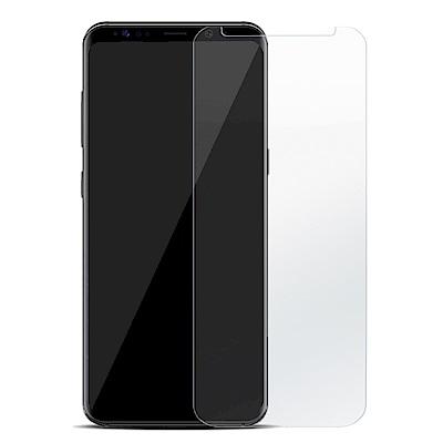 AdpE SAMSUNG Galaxy Note 8 9H高清鋼化玻璃貼