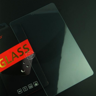 Goevno SAMSUNG Galaxy Tab A 10.1 (2019) 玻璃貼