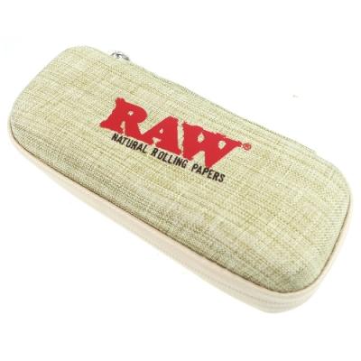 RAW 西班牙進口-Pre-Rawlet-隨身拉鍊包
