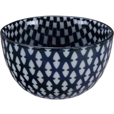 《Tokyo Design》瓷製餐碗(浮標14.5cm)