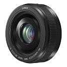 Panasonic LUMIX G 20mm F1.7 II ASPH 鏡頭  公司貨
