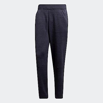 adidas Z.N.E.錐型長褲 男 CZ8652