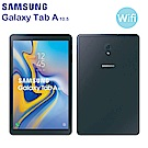 Samsung Galaxy Tab A(2018)10.5 T590 WiFi平板(黑)